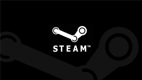 Steam平台云端串流功能开启测试 仅开放开发者使用