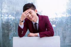 深圳90后创业家赖松钦:从学生党到企业家的蜕变