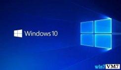 win10专业版官网 最新win10系统64位 win10正式版下载