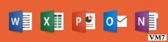 苹果电脑办公软件 Microsoft Office 2019 for Mac v16