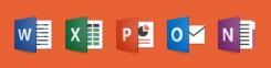 苹果电脑办公软件 Microsoft Office 2019 for Mac v16.34 多国语言版