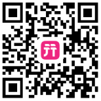 免费领取中国移动无忧行APP香港电话号码
