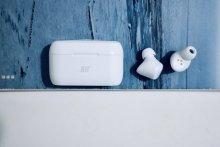 入耳式蓝牙耳机推荐高音质的五款重磅旗舰