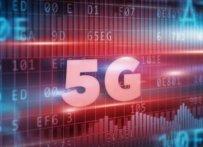 未来10年会有近万亿美元投资5G