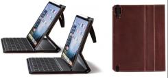 国外公司开启新苹果iPad Pro 2020键盘套预订