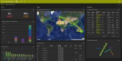 RSAC 2020:热门的36款网络安全产品 代表安全行业发展的新风向
