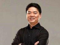 刘强东公司亏损25个亿,已成老赖?还欠神舟电脑3个亿。