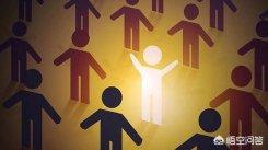 如何通过做社群营销(快速裂变)来赚钱?