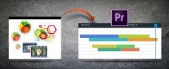 Adobe Premiere Pro 2020 v14.0.3.1 直装开心版