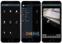 Android 照片编辑器-v5.6 Photo Editor 开心版
