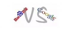 谷歌和百度在SEO优化中有哪些是相似的?