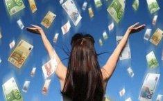 家庭主妇创业做什么好,10个女性创业项目推荐