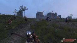 骑马与砍杀2开厂方法,龙旗任务完成,方跑商路线攻略一览