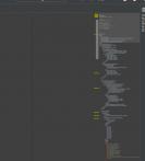 IDEA 全称 IntelliJ IDEA,是Java语言开发的集成环境工具