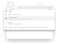 谷歌浏览器 Google Chrome v80.0.39 官方版 能瞬间完成网页加载