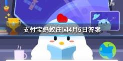 小明在高速上开车时因疏忽而错过出口他应该怎么办?