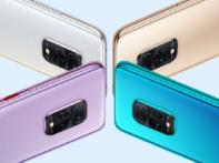 红米Redmi 10X Pro多少钱 红米Redmi 10X Pro参数配置好吗