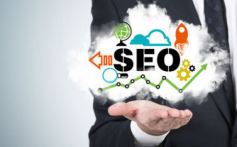 URL路径如何利于网站SEO优化