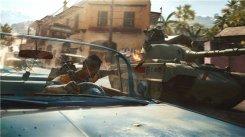 育碧官方确认《孤岛惊魂6》免费升级至次世代版