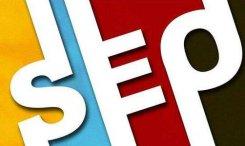网站优化需要大量软文支持