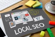 网站优化有什么方法可以提高流量