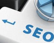 网站优化当中内容运营应该要怎么做