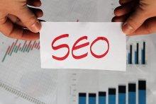 网站优化对内容更新方面有哪些要求