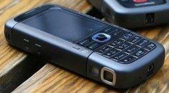 诺基亚5700 回眸:NOKIA 第二款「扭腰」手机