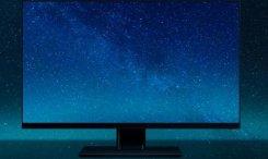 小米显示器 1A 新款上架:23.8 英寸 IPS 屏幕售价 699 元