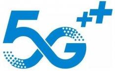 朝外SOHO正式开通中国移动5G信号 下载速度达1022Mbps