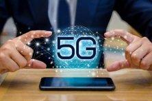 5G时代来临:智能机全面迎来换机浪潮?