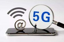 国产手机:既抢占4G市场更提前布局5G
