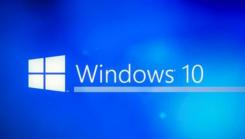 Windows10免费 锁屏画面轰炸广告