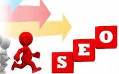 做好网站的SEO优化后如何提高网站的转化率