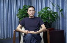 专访冰川董事长刘和国 爆《远征2》手游动态