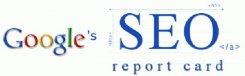 「seo包括哪些内容」网站优化要确保可以始终如一的运行