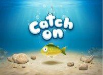 有什么打鱼游戏 66捕鱼带给你正版捕鱼体验