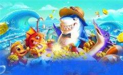 有什么打鱼游戏好玩的 天天捕鱼一款好玩的打鱼游戏