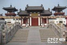 房子挨着寺庙会影响家居风水吗 这种情况该如何化解